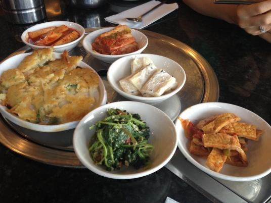 Piggy's Restaurant, Toronto