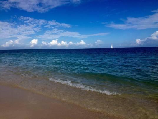 Jamaica, Montego Bay