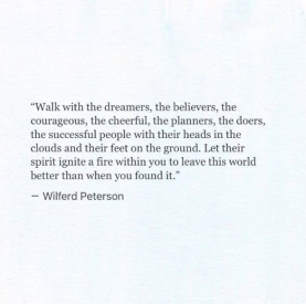 wilfredpeterson