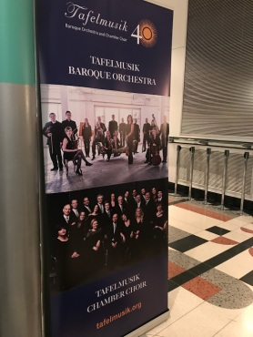 Tuflemusik Orchestra